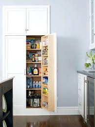 functional kitchen ideas best smart storage solutions images on home decorthe functional