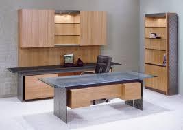 Modern Executive Office Furniture Modern Executive Desks - Contemporary office furniture