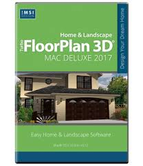 3d home architect home design deluxe for mac turbofloorplan home landscape deluxe mac 2017