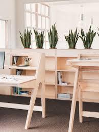 Best Adjustable Height Desks by Standing Desk Designs Decorative Desk Decoration