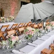 wedding runner 10pcs pack gray table burlap runner jute imitated linen rustic