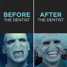 Bad Teeth Meme - 15 best funny dentistry images on pinterest funny stuff dentistry