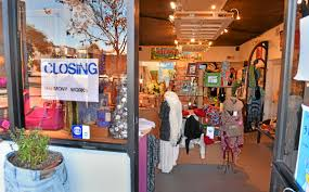 harmony works gift store in riviera village says goodbye to