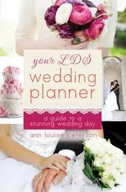 best wedding planning book best 25 wedding planner book ideas on wedding