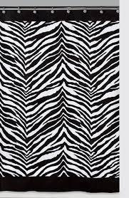 Walmart Bathroom Rugs by Bathroom Design Marvelous Black And White Bathroom Accessories