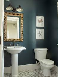 color ideas for a small bathroom best colors for small bathrooms complete ideas exle
