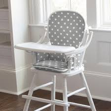 White Childs Rocking Chair High Chair Pads Child Rocking Chair Pads Carousel Designs