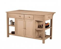 dacke kitchen island posts tagged dacke kitchen island matchless portable islands for