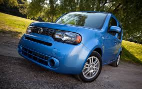 scion cube 2017 2012 nissan cube 1 8 s editors u0027 notebook automobile magazine