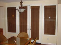 Sidelight Curtain by Front Doors Front Door Sidelight Treatments Dg Style Front Door