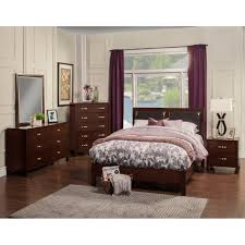 modern platform bed california king california platform bed
