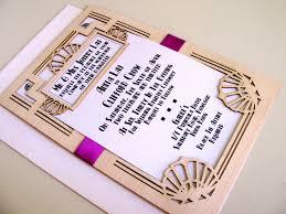 wedding invitation ideas laser cut wood wedding invitations mixed