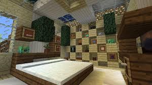 Minecraft Decorations For Bedroom Minecraft Furniture Storage
