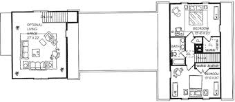 plan w17138cc early cape house plan e architectural design