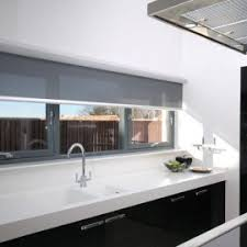 Roller Blinds Online Order Kitchen Blinds Online At Factory Direct Prices