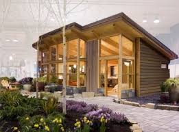 3 1000 ideas about cabin kits on pinterest small house kit