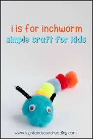 24876 best kids crafts activities learning images on