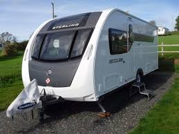 island bed caravans used touring caravans for sale in the uk