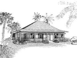 Cracker Style House Plans Page 6 Of 16 Beach House Plans U0026 Coastal Home Plans The House