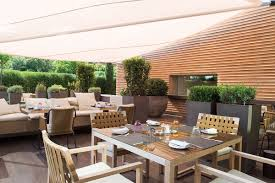 Luxury Outdoor Patio Furniture Furniture Patio Dining Sets Luxury Garden Furniture Outdoor