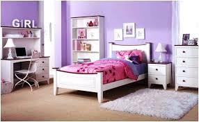 Bed And Bedroom Furniture Disney Princess Bedroom Furniture Wooden Bed Frame With