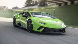 lamborghini showroom first drive lamborghini huracán performante first drives bbc