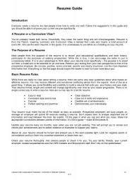 Sample Resume  Resume Objective Exles Medical Receptionist Clasifiedad  Com Clasified Essay Sample