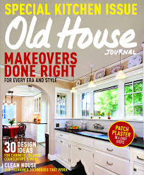 houses magazine 37 best old house magazine covers images on pinterest house