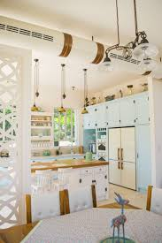 24 best images about kitchen ideas on pinterest design files