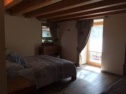 chambre d hote aoste italie chambres d hôtes mi casa tu casa chambres brusson val d ayas