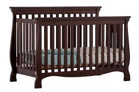 Convert Crib To Bed by Storkcraft Venetian 4 In 1 Convertible Crib U0026 Reviews Wayfair