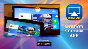 miracast apk screen with tv mirror cast 4 7 4 apk androidappsapk co