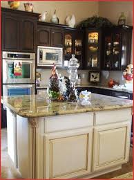 kitchen island different color than cabinets different color kitchen cabinets comfortable kitchen island