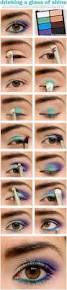 Eyelash Extensions Huntsville Al 37 Best Quince Ideas Images On Pinterest Quince Dresses