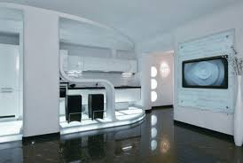 futuristic home interior zamp co