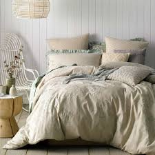 linen bedding sets spillo caves