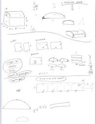 Plans To Build Toy Box by Book Of Treasure Chest Woodworking Plans In South Africa By Olivia