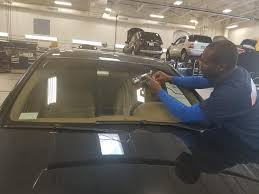 lexus of towson service coupons auto glass coating u0026 tinting in glen burnie md by superpages