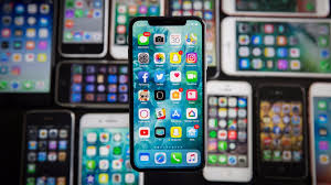 the 12 secret iphone x tips and tricks everybody should know