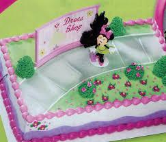 tapp u0027s cake emporium llc minnie mouse bow tique cake kit