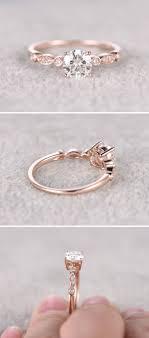 portland engagement rings wedding rings nested yellow jewelry kassab jewelers portland or