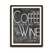 coffee wall art items share coffee wall art items loveitsomuch