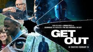 film hantu gunung kidul 13 film horor terbaik tahun 2017 yang wajib kalian tonton melihat