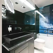 Cheap Bathroom Accessories by Bathroom Bathroom Remodel Designs Black Bathroom Designs Dark