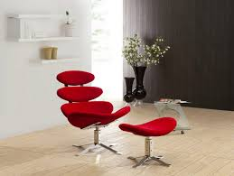 Classic Armchair Designs Lounge Chair Designs With A Character