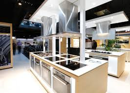 Kitchen Showroom Design 38 Best Kitchen Showrooms Images On Pinterest Kitchen Showrooms