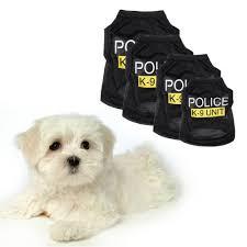 halloween police accessories online buy wholesale police accessories costume from china police