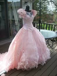 Eighties Prom Dresses 636 Best Casual Attire Images On Pinterest Casual Attire