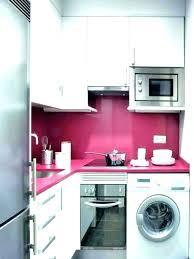 amenagement cuisine petit espace meuble cuisine petit espace quel amenagement petit cuisine a choisir