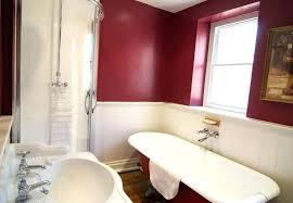 black bathroom design ideas and black bathroom ideas plush design ideas and black